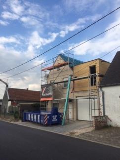 IMG_3619-timmerwerken-Oudenaarde
