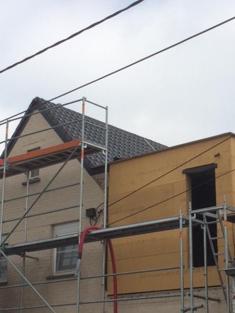IMG_3652-timmerwerken-Oudenaarde