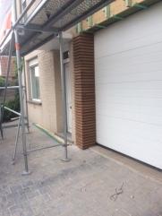 IMG_3667-timmerwerken-Oudenaarde