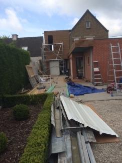 IMG_3671-timmerwerken-Oudenaarde