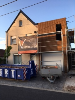 IMG_3673-timmerwerken-Oudenaarde